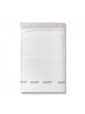 Jiffy Mail Lite Bubble Mailers