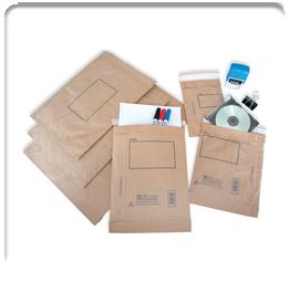 Jiffy Padded Envelopes