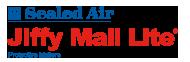 Jiffy Mail Lite