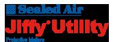 Sealed Air Jiffy Utility Bag